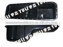 Cummins Truck Diesel Engine Oil Pan 1030379