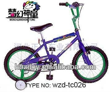 China kids bicycles_new bike products/bicycle products 2015