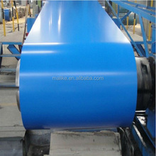 ppgi colour steel coils