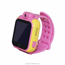 Touch Screen China Smart Watch Phone Hot Wholesale Unlocked Smart Watch Mobile Phone for Kids