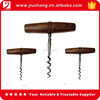 /product-detail/cheap-simple-wine-bottle-opener-with-wooden-handle-60371778021.html