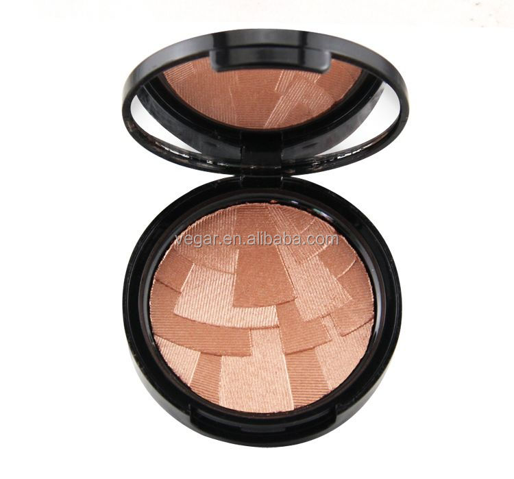 waterproof powder foundation 2016 makeup beauty products oem face powder