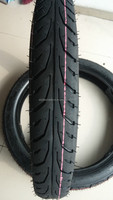 Chinese supply cheap motorcycle tire 2.25-17 ( OWN FACTORY )