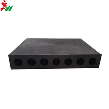 High Quality Graphite Mould for Melting Copper