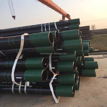 oil well casing and tubing pipe
