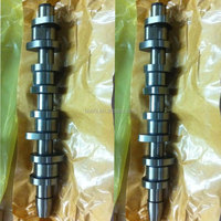 038109101R auto engine camshaft with high performance