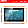 UTAB T8911E MT8163 Quad Core 1GB RAM 16GB ROM GPS NFC 10 inch Mediatek Android Tablet PC