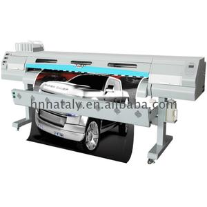 �y.����9in9m�9��z�_9m sublimation inkjet printer manufactured in china