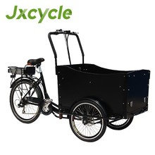 36V 250W Classic electric bicycle