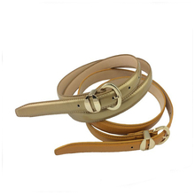 Fashionable Cheap Price Women Belts Wholesale Suppliers