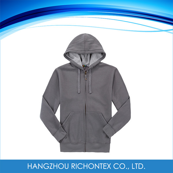 Wholesale Hot Selling cute pullover hoodies