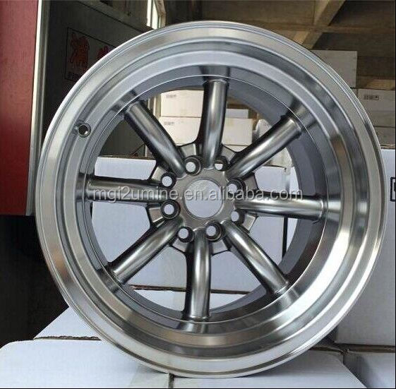 15 inch rims for sale