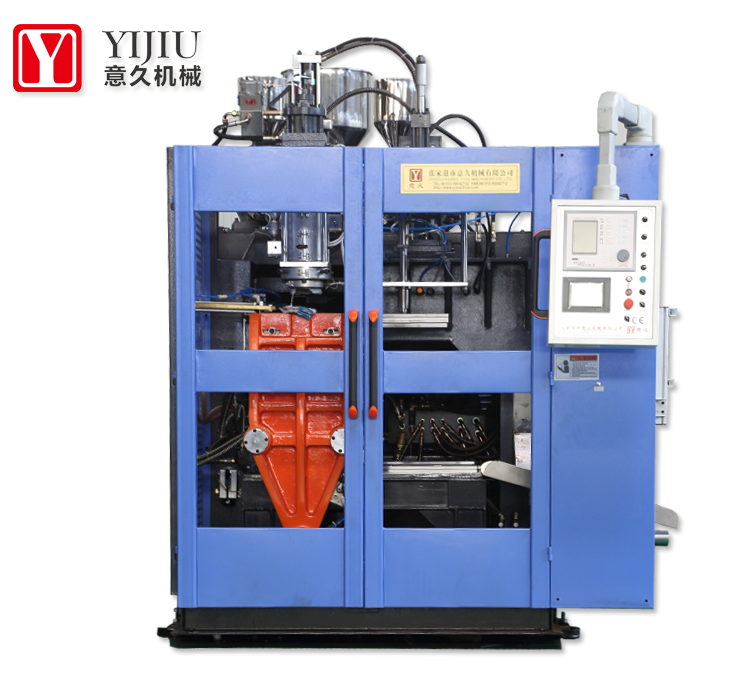 Top Supplier Mulit-die head Extrusion Plastic Tennis Ball Making Machines