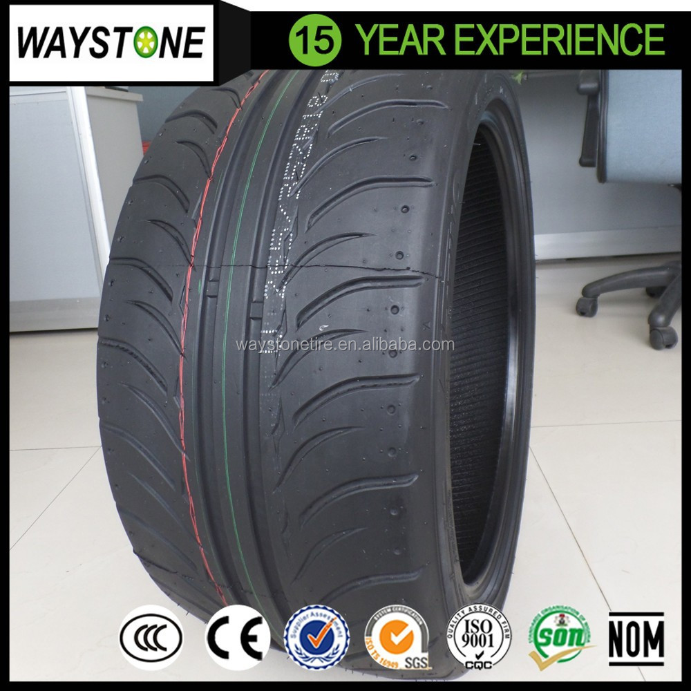 zestino waystone rc drift tire 245 40r18 265 35r18 195 50r15 215 45r17 racing tire semi slick. Black Bedroom Furniture Sets. Home Design Ideas