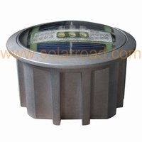 IP68 High Brightness and High Quality Aluminum Solar Road Stud