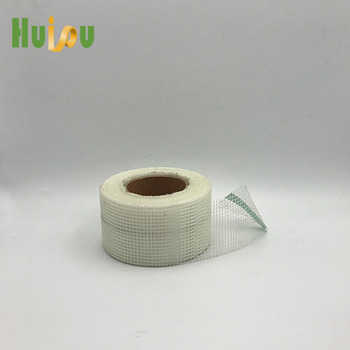 customized fiberglass tape