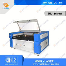 window shade cutting machine