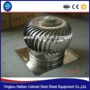2015 Chian Hot POP Sale HT Industrial Wind Roof Turbine Ventilator