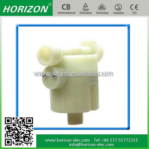 most popular in world wide made in china new patent fully-automatic water pump foot valve