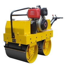 1 ton road roller price for road construction equipments