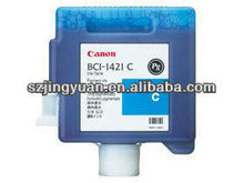 Compatible Ink cartridge Canon BCI-1441 for Canon W8400