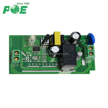 PCBA prototype China electronic high quality PCB assembly