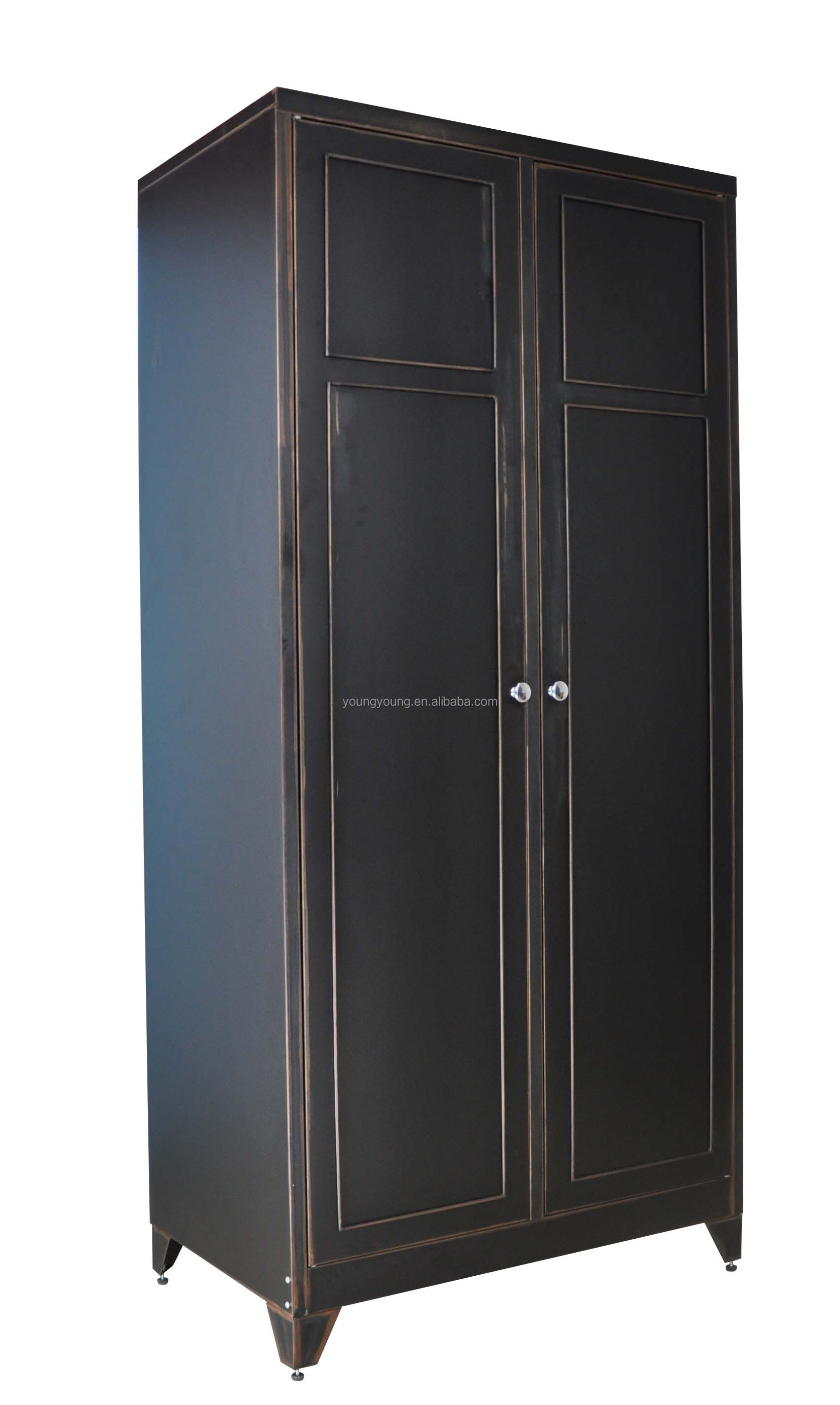 Steel Furniture Antique Bedroom Wardrobe Designs Wardrobe Cabinet Buy Antique Steel Wardrobe