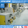 /product-detail/silicone-cable-making-machine-and-silicone-cable-extrusion-line-60672131902.html