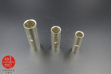 Electric Power Terminal Copper Connector