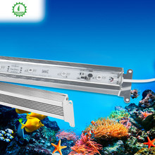 Gealth tailor-made IP66 led aquarium beleuchtung