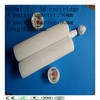 600ml Ratio 1:1 Epoxy AB Glue Cartridge/Double Component Glue Cartridge