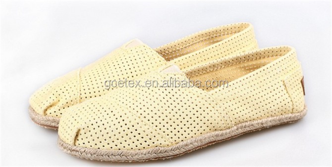 GCE710 2015 thick sole shoes for italy men casual espadrilles shoes for men
