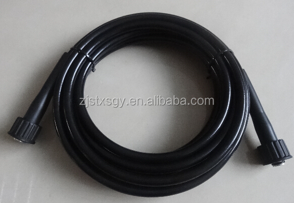 2600-3000 PSI High Pressure Washer Hose