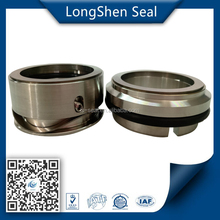 Pump parts seal flowserve 168