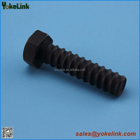 Carbon Steel Coil Thread Screw For