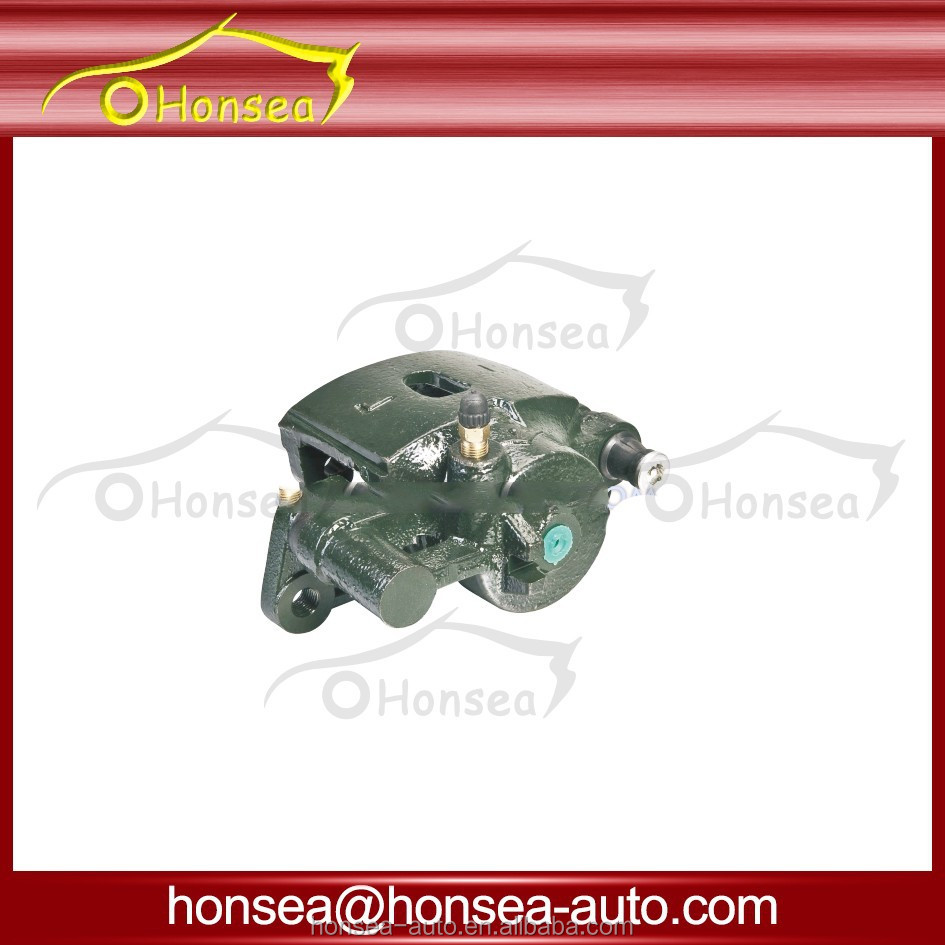 Original faw truck front Brake Caliper for faw truck