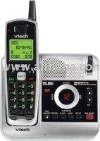 Vtech Cordless Telephone CS5121