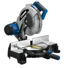 CTWIN Professional 1800W 255mm sliding miter <strong>saw</strong> mitre <strong>saw</strong> for industry use CT-MS6255