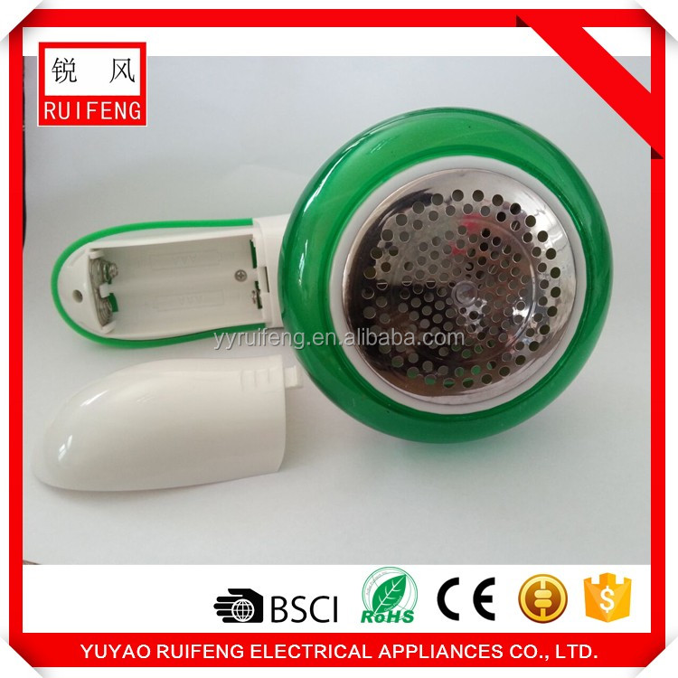 Wholesale Alibaba High Quality Hot Sell color Customized electric Lint Remover