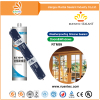 multi-use high quality well sell neuritic window glass silicone sealant