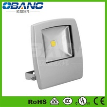 High Quality Art Nouveau Led Flood Light Ce/Rohs Approved