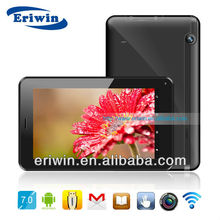 ZX-MD7012 Cheapest! a13 mid / a10 mid / android tablet / tab pc