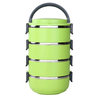 /product-detail/4-compartment-food-container-insulated-thermos-metal-stainless-steel-lunch-box-60754920753.html