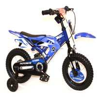 kids motorcycle bike/kids dirt bikes/children bicycle
