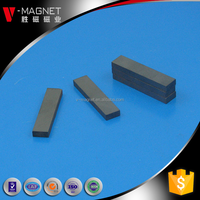 Factory Price neo ferrite magnets for speaker