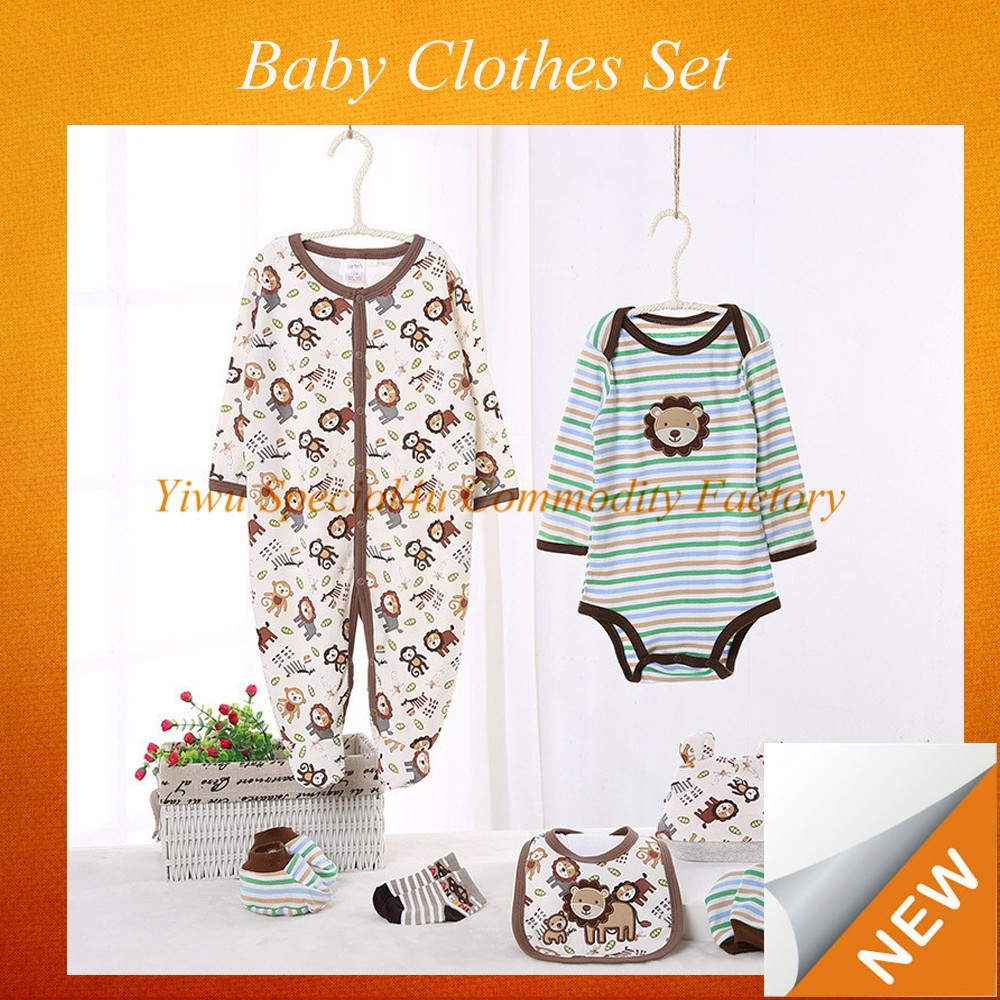List Manufacturers of Newborn Baby Winter Clothes Buy