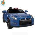 WDABL1603 Licensed Children Toys Remote Control Car, With Light And Music, Four Wheels Suspension