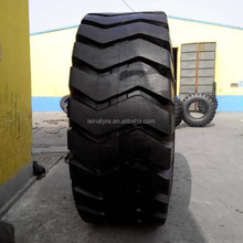 Giant bias loader OTR tires 26.5X25 29.5X25 29.5X29 33.25X29 33.25X35