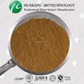 High quality fructus lycii extract