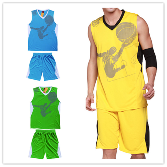 man basketball jersey,basketball jersey pictures,basketball jersey design 2015